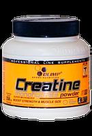 Креатин Monohydrate Powder Olimp (250 гр.)