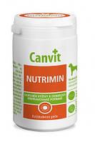 Canvit Nutrimin (для балансирования и дополнение рациона витаминами для собак в порошке) 1кг