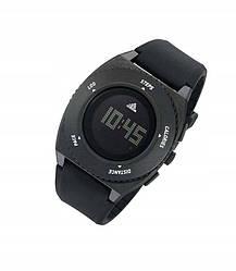 Наручные мужские часы ADIDAS  ADP3198