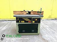 Фрезерний верстат CNC TC 1100 F, фото 1