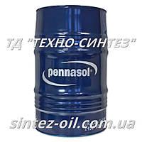 Multigrade Hypoid Gear Oil GL-5 SAE 75W-90 PENNASOL (60л) Масло трансмиссионное