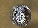 Стекло заднего фонаря белое на Богдан А092 , фото 2
