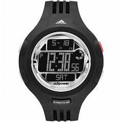Наручные мужские часы  ADIDAS ADP3130