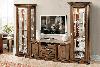 Система мебели Терра от Скай
