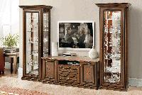 Система мебели Терра от Скай, фото 1