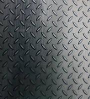 Пленка аквапринт металл МA251-1 и другие (ширина 100см)