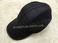 Ремонт кепки