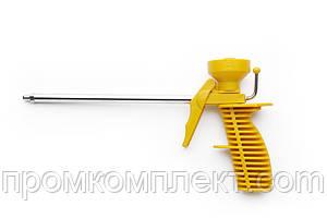 Пистолет для пены пластиковый Стандарт