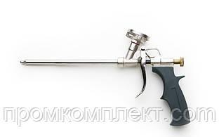 Пистолет для пены усиленный