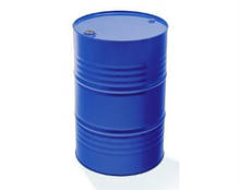 Деэмульгатор ПМ марка Б (водорозчинний), бочки по 200 кг