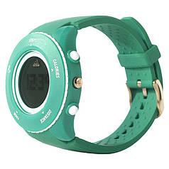 Наручные мужские часы Adidas  ADP3222 Runner