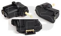 Корректор фары AUDI A6 97-00 SDN / 98-00 AVANT (C5), Ауди А6