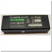 Зарядное устройство PSP GO (Ac Adapter PSP- GO) (Premium)