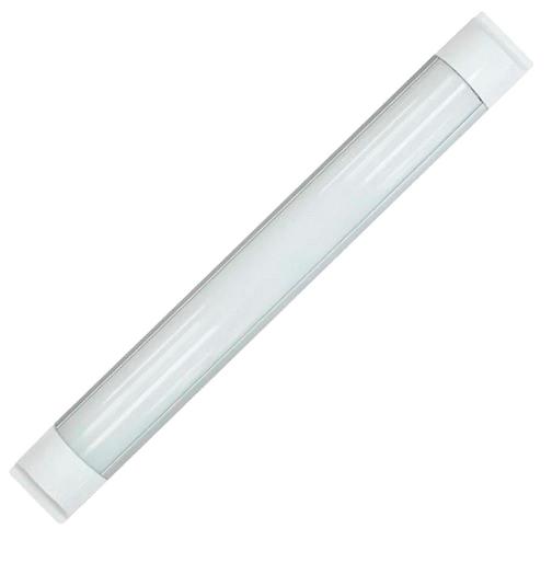 Светильник LED DHX18-600-6400K-18W-220V-1500L (ЛПО 2х600)