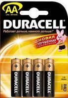 Батарейка АА Duracell LR6 MN1500