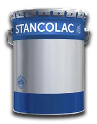 STANCOLAC (Лакофарбові Матеріали ТМ СТАНКОЛАК)