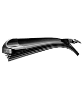"SCT 9117 дворники FT-U40T4 Aerotech Perfect-fit 425мм 17"""