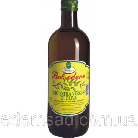 Масло оливковое Belvedere Extra Vergine, 1л