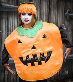 Детские карнавальные костюмы на Хелоуин