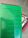 Нагрузочная вилка для 12 вольтовых аккумуляторной батареи от 15-240 Ач, фото 7