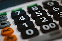 Правильний вибір верстатів ЧПУ при обмеженому бюджеті