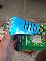 Нагрузочная вилка для 12 вольтовых аккумуляторной батареи от 15-240 Ач