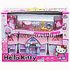 Домик Hello Kitty 5688
