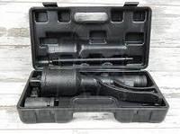 Дальнобойщик-2 (ключ колесный редукторный) НШД2 SNG