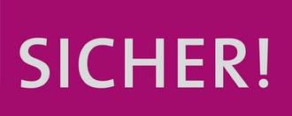 Sicher / Hueber
