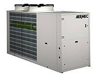 Холодильная машина ANL580