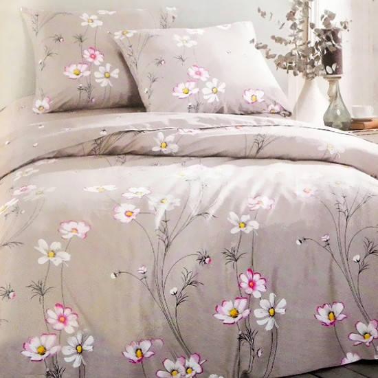 Комплект постельного белья 3635 (Семейный)