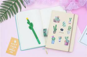Подарочные наборы блокнот и ручка
