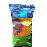 Семена подсолнечника Параизо CL
