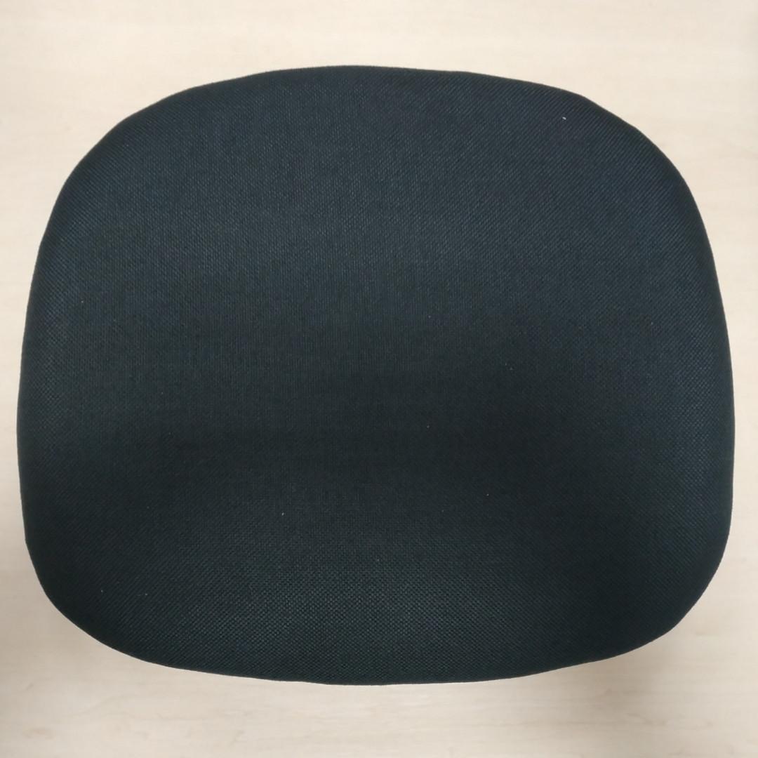Сидение для офисного кресла
