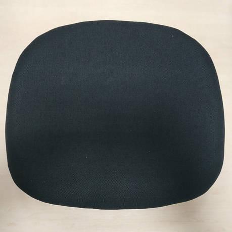 Сидение для офисного кресла, фото 2