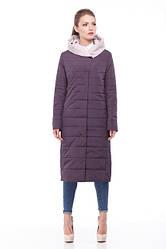 Пальто женские демисезонные.