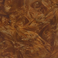 Пленка аквапринт камень LW231D-2, Харьков (ширина 100 см)