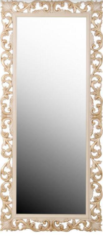 Зеркало Версаль крем-золото (фото 3)