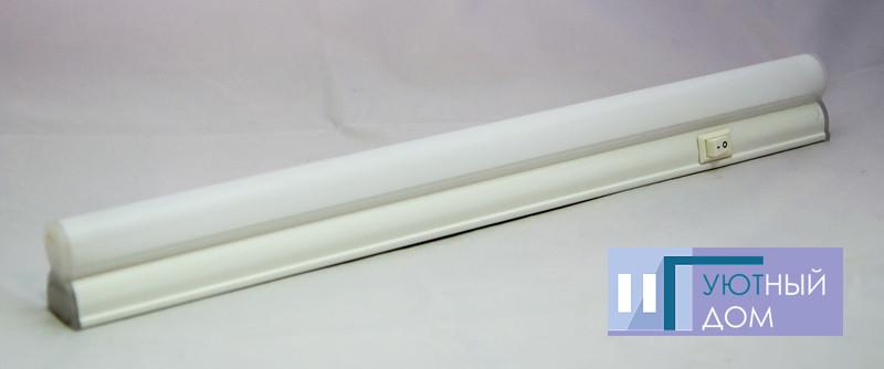 Светодиодный светильник Feron AL5042 18W 4000K
