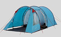 Палатка Easy Camp Galaxy 400 (120118)