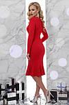 Платье Василина д/р, фото 2