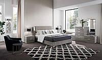 Спальня IRIS від ALF Italia, фото 1