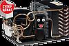 Агрегат конденсаторный Cubigel CMS26FB3N (ACC)