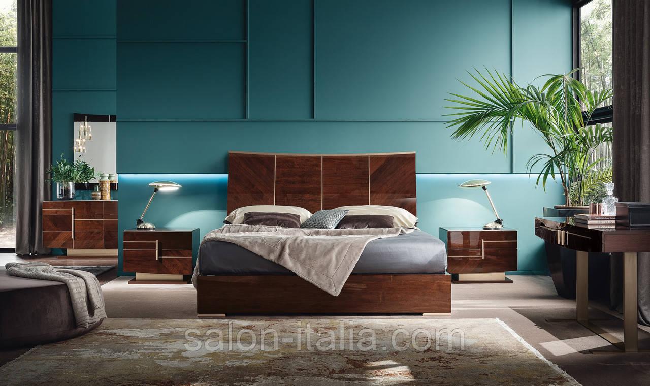 Спальня Bellagio від ALF Italia