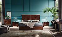 Спальня Bellagio від ALF Italia, фото 1