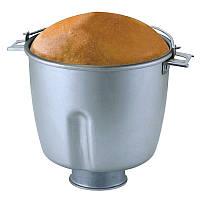 Форма круглая для хлебопечки KENWOOD BM450