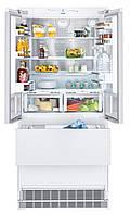 Встраиваемый холодильник Liebherr ECBN 6256-22 PremiumPlus, фото 1