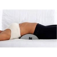 Вибрирующая массажная подушка для поясницы «ОСАНКА ПЛЮС»