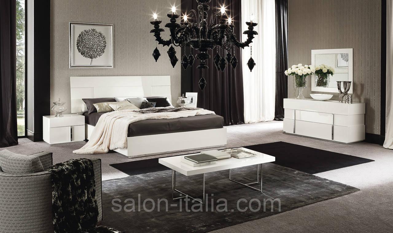Спальня Canova від ALF Italia