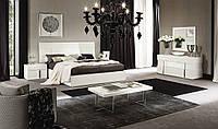 Спальня Canova від ALF Italia, фото 1